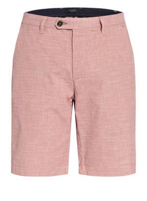 TED BAKER Shorts MIRTILO