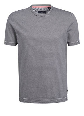 TED BAKER T-Shirt ONICE