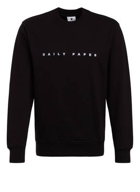 DAILY PAPER Sweatshirt ALIAS