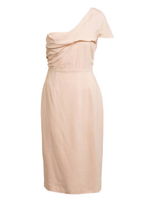 REISS One-Shoulder-Kleid RIANA
