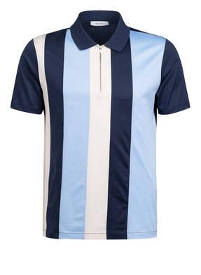 REISS Jersey-Poloshirt OWEN Regular Fit