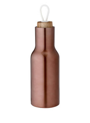 ladelle Isolierflasche TEMPA