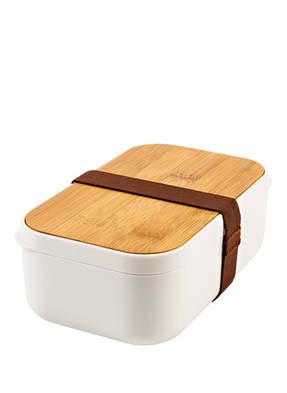 ladelle Lunchbox TEMPA BENTO