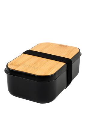 ladelle Bento-Lunchbox TEMPA BENTO