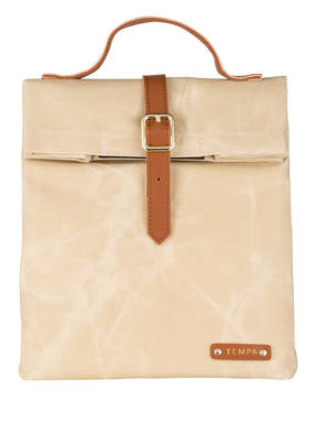 ladelle Lunchtasche TEMPA