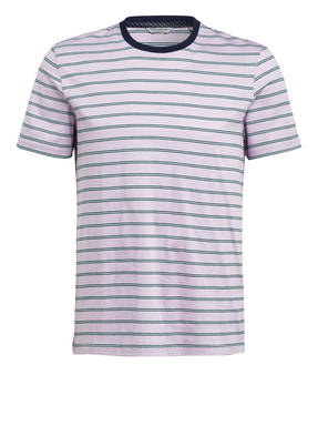 TED BAKER T-Shirt CHI