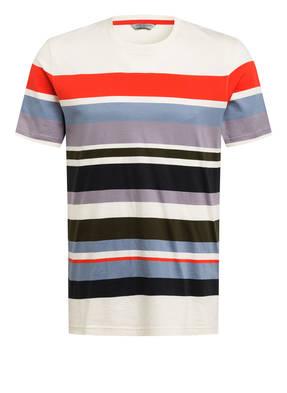 TED BAKER T-Shirt WAKEY