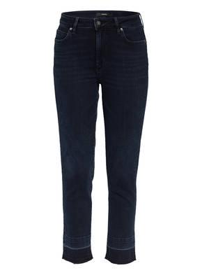 someday 7/8-Jeans CADEY