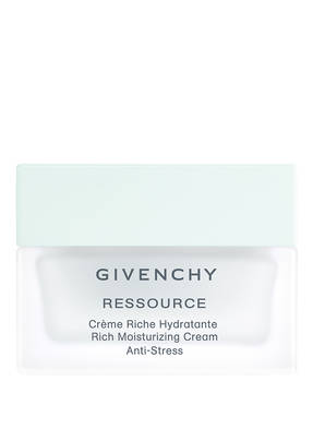 GIVENCHY BEAUTY RESSOURCE