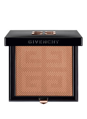 GIVENCHY BEAUTY TEINT COUTURE HEALTHY  GLOW POWDER