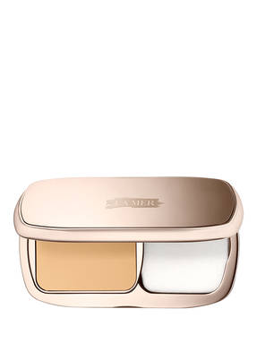 LA MER THE SOFT MOISTURE POWDER COMPACT FOUNDATION