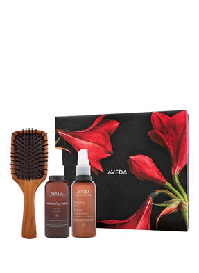 AVEDA SUMMER STYLING SET