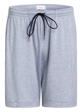 mey Lounge-Shorts Serie JEFFERSON MODAL