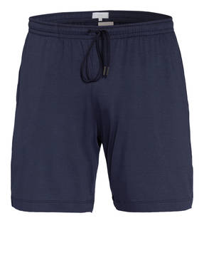 mey Lounge-Shorts Serie JEFFERSON MODAL