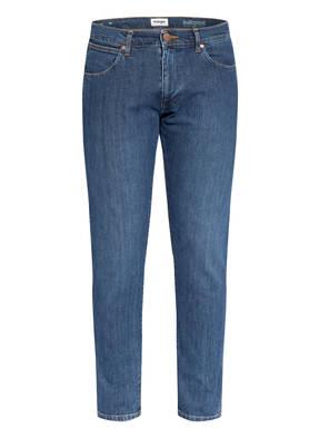 Wrangler Jeans LARSON Tapered Fit