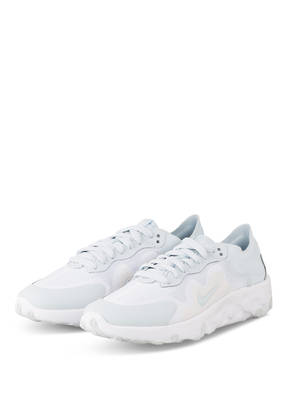 Nike Sneaker RENEW LUCENT