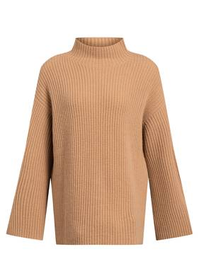 lilienfels Pullover mit Cashmere