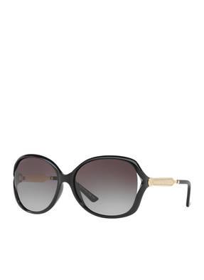 GUCCI Sonnenbrille GC001001