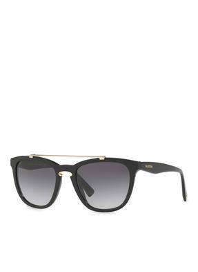 VALENTINO Sonnenbrille VA4002