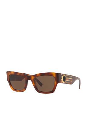 VERSACE Sonnenbrille VE4358