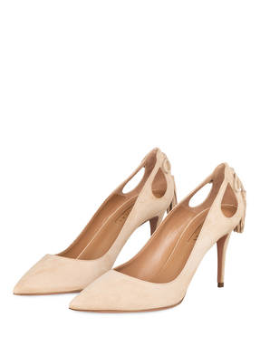 AQUAZZURA Pumps FOREVER MARILYN