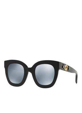 GUCCI Sonnenbrille GC001103