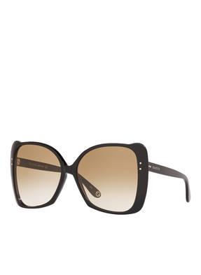 GUCCI Sonnenbrille GC001204