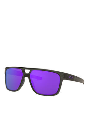 OAKLEY Sonnenbrille OO9382 CROSSRAGE™ PATCH