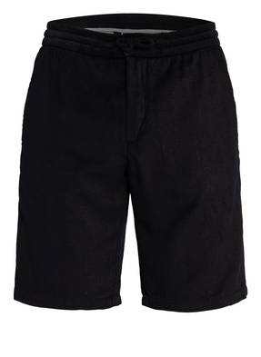 NN07 Shorts SEB Regular Fit