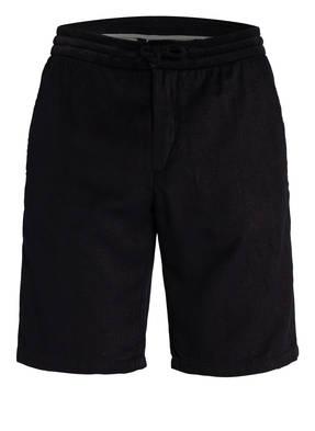 NN07 Shorts SEB Regular Fit