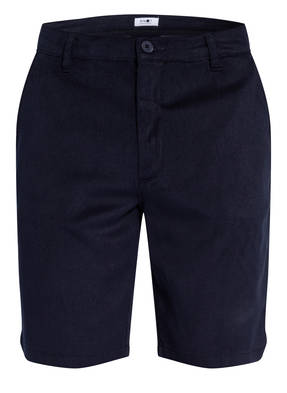 NN07 Chino-Shorts CROWN
