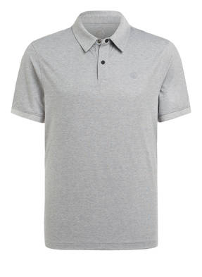 BOGNER Piqué-Poloshirt TIMO