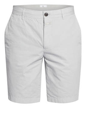 CLOSED Chino-Shorts Regular Fit
