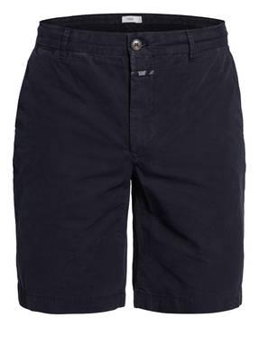 CLOSED Chino-Shorts Regular Fit