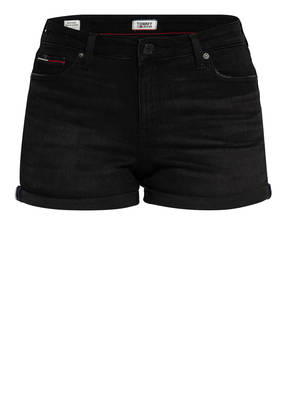 TOMMY JEANS Jeans-Shorts JACKIE