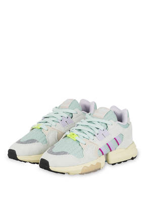 adidas Originals Sneaker ZX TORSION