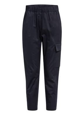 Marc O'Polo Pure 7/8-Hose