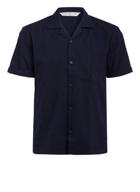 SCOTCH & SODA Resorthemd Slim Fit
