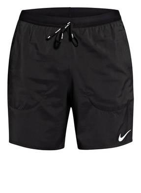 Nike 2-in-1-Laufshorts FLEX STRIDE
