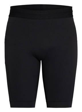 Nike Shorts YOGA DRI-FIT