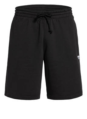 adidas Originals Sweatshorts SHORT