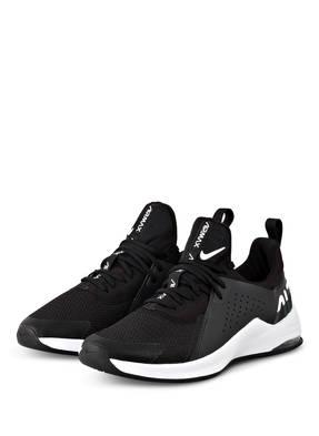 Nike Fitnessschuhe AIR MAX BELLA TR 3