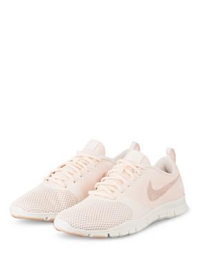 Nike Fitnessschuhe FLEX ESSENTIAL TR