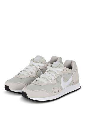 Nike Sneaker VENTURE