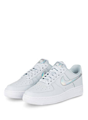 Nike Plateau-Sneaker AIR FORCE 1 '07 ESSENTIAL