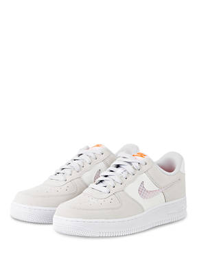 Nike Sneaker AIR FORCE 1 '07