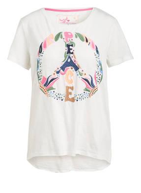 LIEBLINGSSTÜCK T-Shirt CIRSTEN