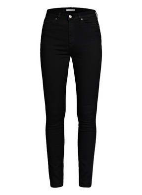 BOSS Skinny Jeans SKINNY 3