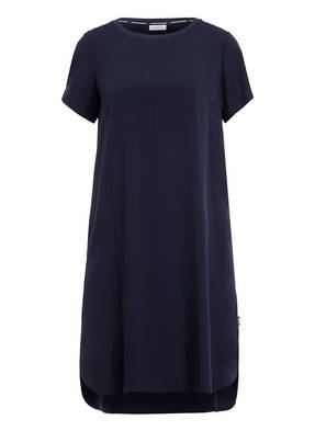 Marc O'Polo DENIM Kleid