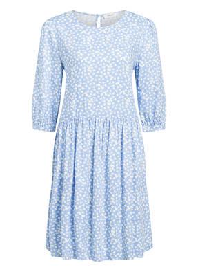 MOSS COPENHAGEN Kleid ELLIANE mit 3/4-Arm